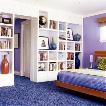 隔断墙效果图图片 最新客厅隔断墙效果图,厨房客厅隔断墙效