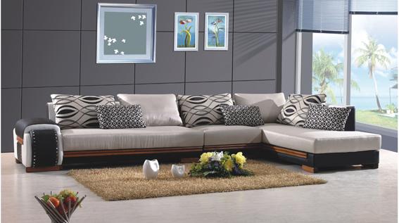 沙发大全 沙发图片图片大全 实木沙发图片大全