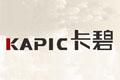 中国家具第一网推荐品牌家具——卡碧家居
