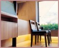 椅-玉龙家具