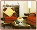 茶几-玉龙家具