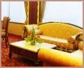 沙发茶几-玉龙家具