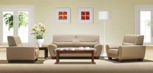 沙发-天骄家具