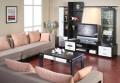 茶几、沙发、电视柜-好风景家居