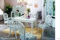 餐桌、餐椅-好风景家居