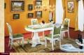 餐桌餐椅-好风景家居