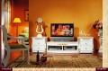 电视柜-好风景家居