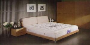 蓉城床垫-伊丽莎白