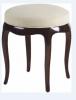 圆凳——天海木艺