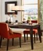 餐桌椅 红升家具