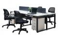办公桌椅 和源家具