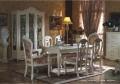 餐桌 豪格美雅
