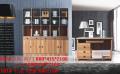 书柜 都市理想家具