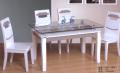 餐桌椅 豪派家具