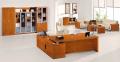 办公组合家具