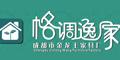 中国家具第一网推荐品牌家具——金龙王家具
